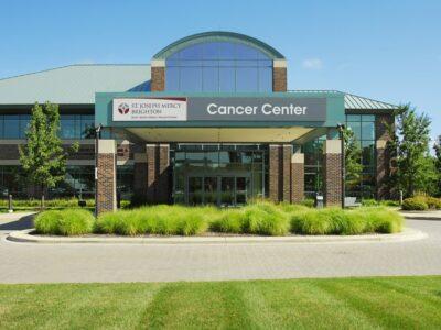 Brighton-Cancer-Center-1024x675